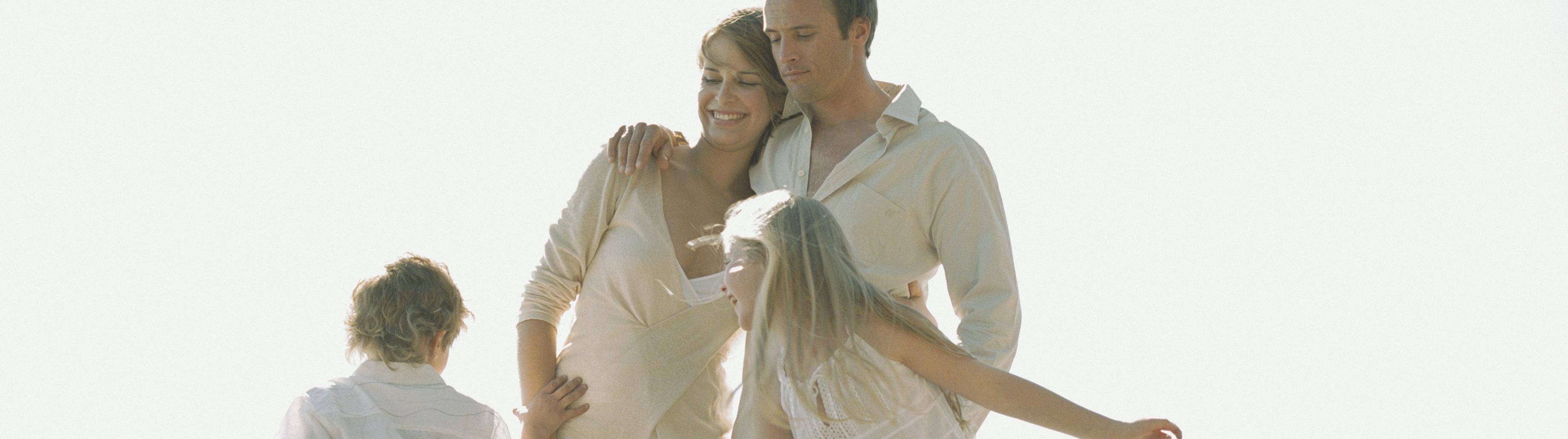 Psykologi i dag dating rådgivning